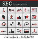 search engine optimization  ...