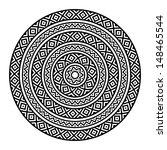 resumen,áfrica,africana,antiguo,arabesco,árabe,asia,fondo,frontera,círculo,cubierta,decoración,borda,étnicos,etno