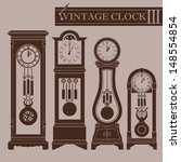 aged,antique,appointment,arrow,busy,celebration,clock,clock icon,countdown,dark,deadline,decoration,dial,elegance,evening