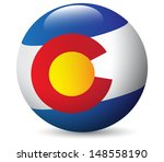 america,americana,background,banner,blowing,blue,boulder,business,color,colorado,country,democracy,denver,emblem,flag