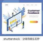 customer feedback  rating  5...