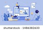 Online Education  E Learning  E ...