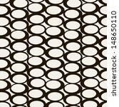 seamless pattern. stylish... | Shutterstock .eps vector #148650110