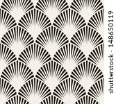 Seamless Pattern. Classical...