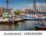 Amsterdam  Netherlands  08 22...