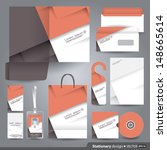 art,background,blank,brown,business,card,cd,company,concept,contemporary,corporate,cover,creative,design,disk
