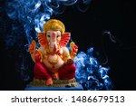 Lord Ganesha   Ganesha Festival ...