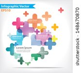 colorful vector design for...