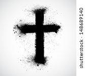abstract,art,artistic,background,banner,blood,blur,broken,calligraphy,conceptual,creative,cross,dark,decoration,design