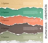 Design Elements   Multi Colored ...