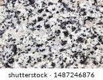 Granite Texture  Granite...