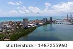 city of Recife - Pernambuco - Brazil