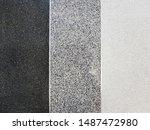 Terrazzo Marble Tile Texture...