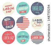 américa,estadounidense,fondo,grande,azul,tarjeta,celebración,círculo,colección,fecha,día,descuento,elemento,evento,bandera