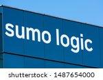 Sumo Logic Headquarters In...