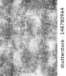 texture in grunge style for... | Shutterstock . vector #148780964