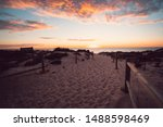 City Beach  Perth  Western...