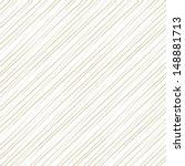 seamless pattern. irregular... | Shutterstock .eps vector #148881713