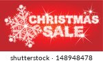 christmas sale   combine by...