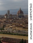 Stock photo the city of firenze under the sun 1489929563