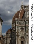 Stock photo the city of firenze under the sun 1489929569