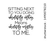 motivation and inspirational...   Shutterstock . vector #1490078210