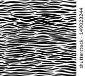 seamless pattern  irregular...   Shutterstock .eps vector #149023244