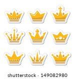 aristocracy,authority,award,collection,country,crest,crown,duke,elegance,emblem,eperor,gold,great britain,heraldry,history