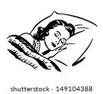 701,publicidad,arte,dormitorios,camas,clásico,imágenes prediseñadas,cómodo,dibujos,sueños,hembras,cincuenta,cuarenta,niñas,gráficos