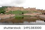 Jaipur  Rajasthan  India   11...