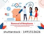 bright banner is written... | Shutterstock .eps vector #1491513626