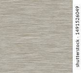 beige marl heather triblend... | Shutterstock .eps vector #1491526049