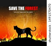 Forest Fire Problems That...