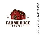 Farmhouse Warehouse   Barn...
