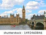 London  Great Britain  May 22 ...