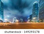 Shanghai Lujiazui Finance And...