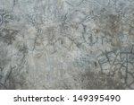 gray texture   Shutterstock . vector #149395490