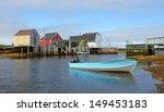 a picturesque landscape of...   Shutterstock . vector #149453183