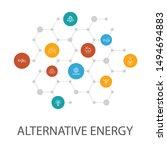 alternative energy presentation ...