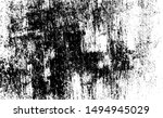 aged wall texture. grainy messy ... | Shutterstock .eps vector #1494945029