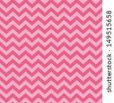popular zigzag chevron grunge... | Shutterstock .eps vector #149515658