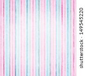 Background With Colorful Pink...