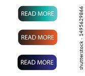 read more button. read more...