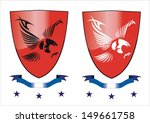 4th,america,american,attack,bald,bird,black eagle,claw,coat,eagle vector collection,element,emblem,faith,falcon,feather