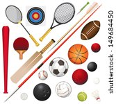american football,archery,arrow,athlete,athletic,badminton,ball,baseball,baseball bat,basket,basketball,clip art,collection,competition,computer icon