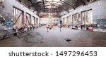 Beslan  Russia  October  3 ...