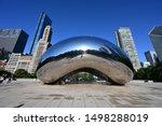 Chicago  Illinois 08 09 19...