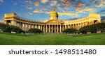 Russia   Saint Petersburg ...
