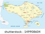 resumen,arte,fondo,azul,continente,país,dibujo,tierra,geografía,gráfico,colina,ilustración,indonesio,tierra,mapa