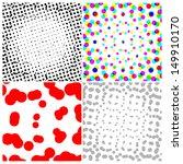 Fabulous bitmap to vector photographs